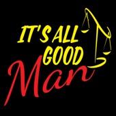 better call saul s03e01 download
