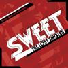 The Sweet - Fox on the Run (Single Version) artwork