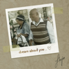 Lloyiso - Dream About You artwork