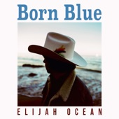 Elijah Ocean - A Chip off the Barroom Floor