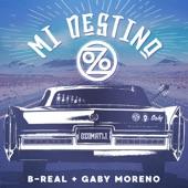 Ozomatli - Mi Destino feat. B-Real & Gaby Moreno