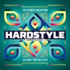 Hardstyle the Ultimate Collection Vol. 2 2018