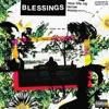 Blessings Single