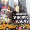 Symphonic Musicals - Ettore Stratta & Royal Philharmonic Orchestra