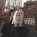 Vladimir Veit - Písničkář