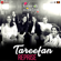 "Tareefan (Reprise) [From ""Veere Di Wedding""] - Lisa Mishra & Qaran"