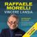 Raffaele Morelli - Vincere l'ansia