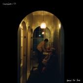 Houndmouth - McKenzie