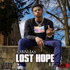 Lost Hope - EP Mp3 Download