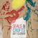Seals & Crofts - Get Closer