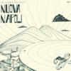 Nu Guinea - Je Vulesse artwork