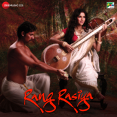 Rang Rasiya (Original Motion Picture Soundtrack) - EP