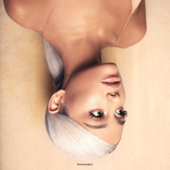 [Download] breathin MP3