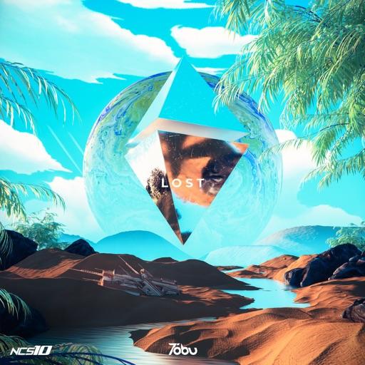 Lost - Single by Tobu