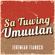 Sa Tuwing Umuulan - Jeremiah Tiangco