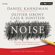 Daniel Kahneman - Noise