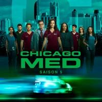 Télécharger Chicago Med, Saison 5 Episode 19