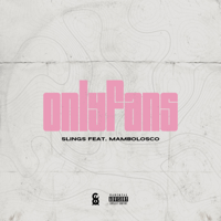 ONLYFANS (feat. MamboLosco) Mp3 Songs Download