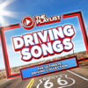 Various Artists - The Playlist - Driving Songs artwork