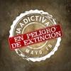 La Adictiva Banda San Jos� de Mesillas - En Peligro de Extinci�n