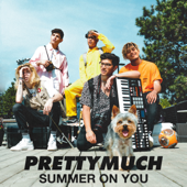 [Download] Summer on You MP3