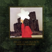 Dead Can Dance - Avatar (Remastered)