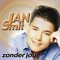 Jan Smit - Het Is Weer Vakantie