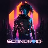 Scandroid - Atom & E.E.V.