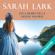 Sarah Lark - Les larmes de la déesse Maorie: Les rives de la terre lointaine 3