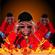 Download Squid Game (AMAPIANO REMIX -LONGER VERSION) - Kvng Vinci Mp3