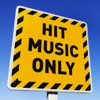 Hit Music Only!