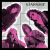 Starship - Nothing's Gonna Stop Us Now artwork