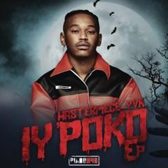 Iy'poko - EP