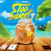 Holla Bak - Too Sweet artwork