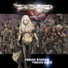 Forever Warriors // Forever United - Doro