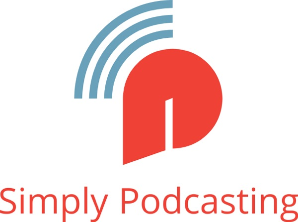 Simply Podcasting