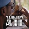 Alikiba - Aje artwork