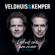 EUROPESE OMROEP   Geloof Ons Nou Maar - De Liedjes - EP - Veldhuis & Kemper
