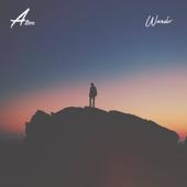 Wander - Attom