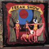 The Residents - Freak Show bild