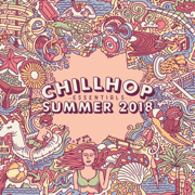 Chillhop Essentials Summer 2018 - Various Artists - Various Artists
