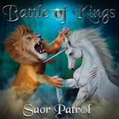 Saor Patrol - Heart of a Unicorn (Isla's Song)