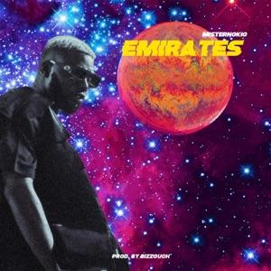 Misternokio - Emirates