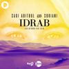 Sagi Abitbul & Soriani - Idrab (feat. M'Barka Ben Taleb) artwork