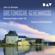 Jean-Luc Bannalec - Bretonische Geheimnisse: Kommissar Dupin 7
