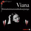 Viana - Kukkuvutit artwork