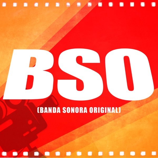 BSO (banda sonora original) - Temporada 7 (2018)