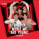 While We Are Young - BGYO