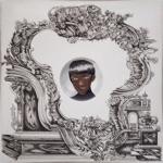 Yves Tumor - Crushed Velvet