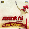 Aankhi